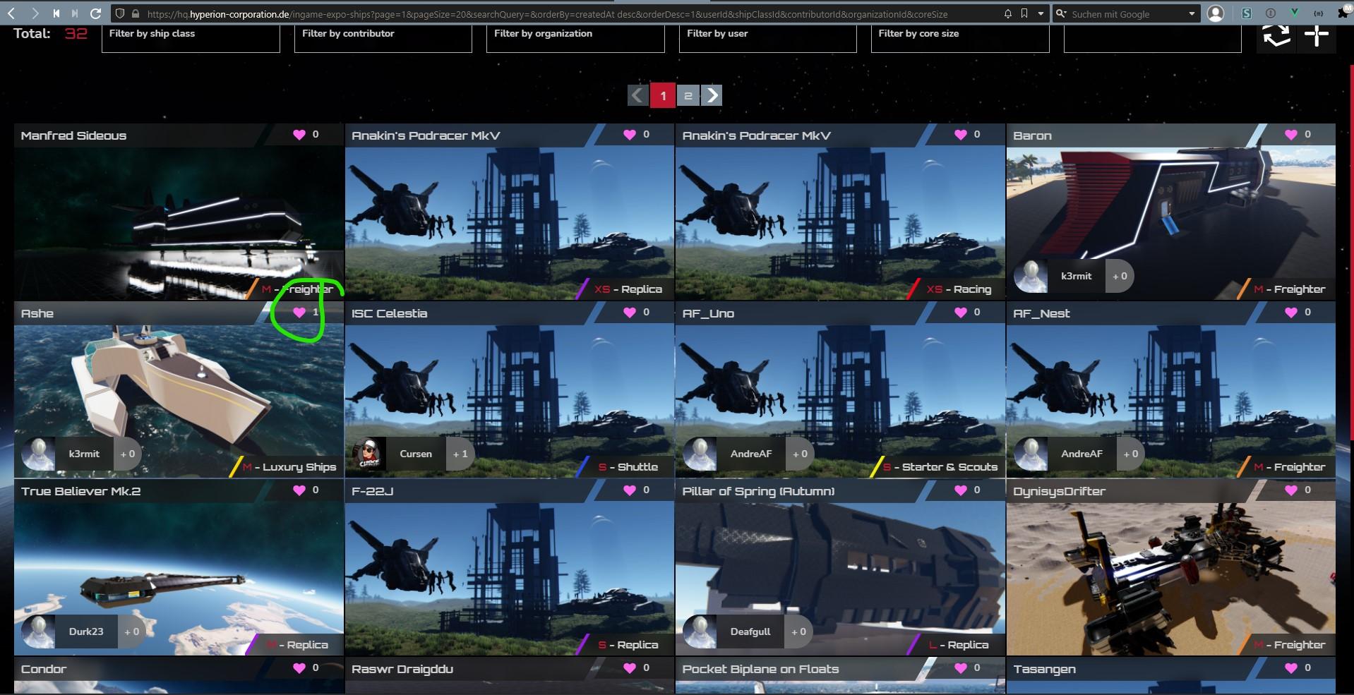 Screenshot_2020-11-26_191800.jpg