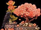 crow_pot.png