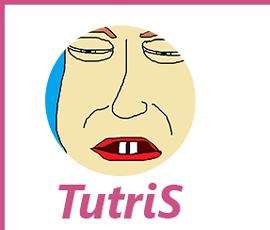 clan-TutriS_01.png