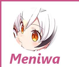 clan-Meniwa_01.png