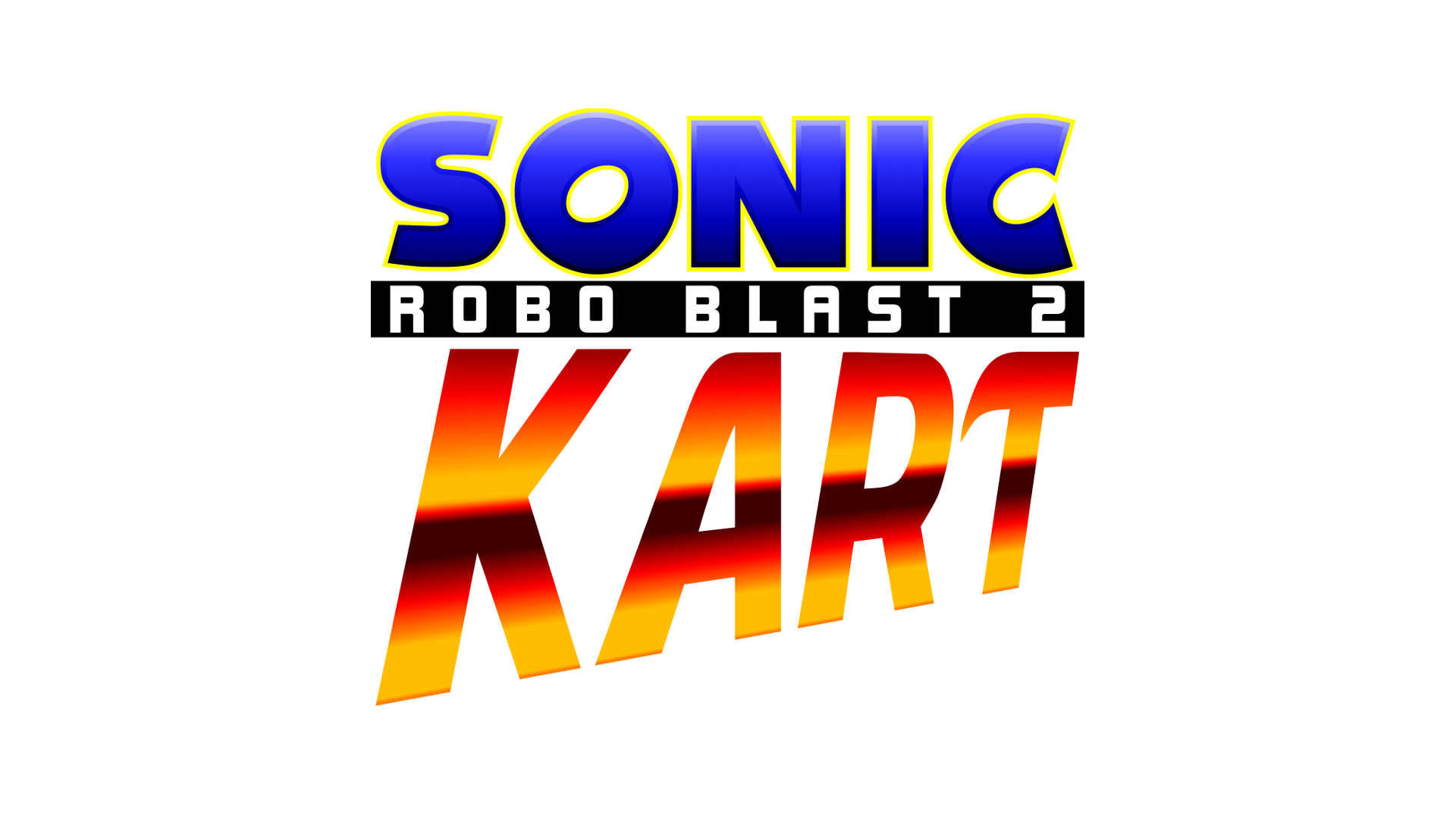 kartlogo-wallpaper1080p.png