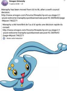 Changements de tiers pokemon  Screenshot_20170808-130415