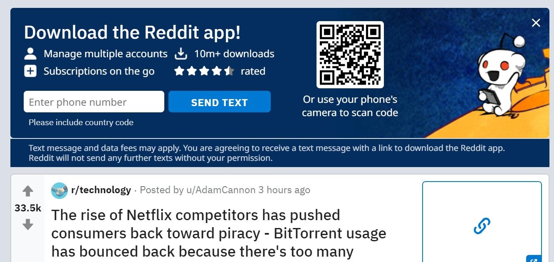 dating advice reddit application form download