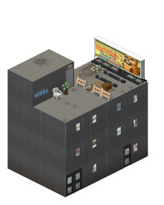 Apartments-MUB_SE_tbx.png?width=240&height=300