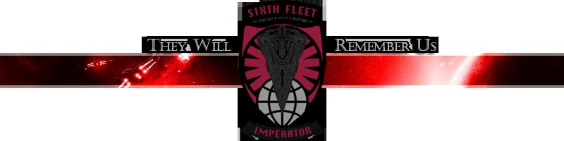 SixthFleet_header_with_words.png