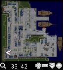 merchant_guild.png
