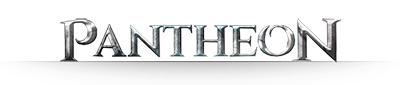 https://media.discordapp.net/attachments/283389572774232065/528696063671009290/Pantheon_Divider.jpg