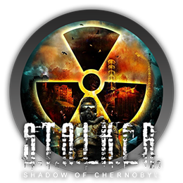 stalker_shadow_of_chernobyl___icon_by_bl