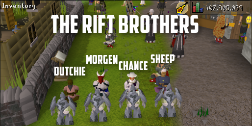 The_Rift_brothers.png