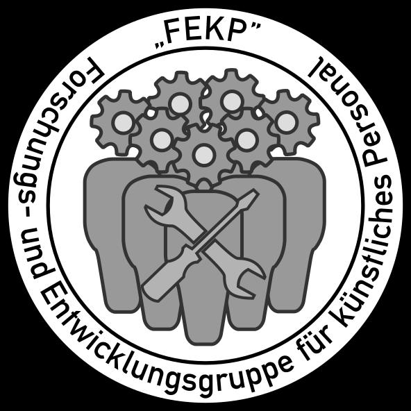 FEKP.png