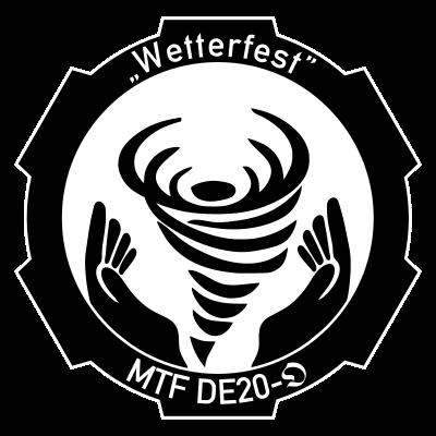 MTF-DE20-O.png