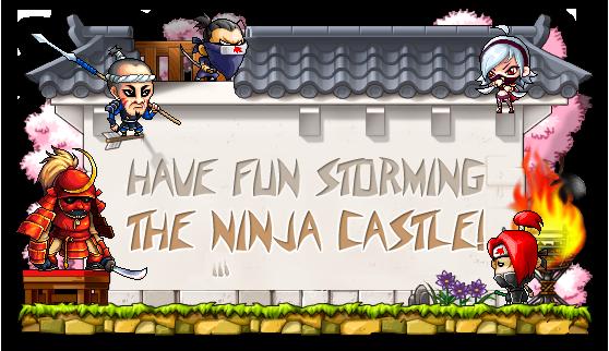 ninja_castle_banner_ish.png