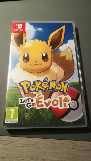 Pokémon: Let's Go - Page 3 IMG_20181116_115056