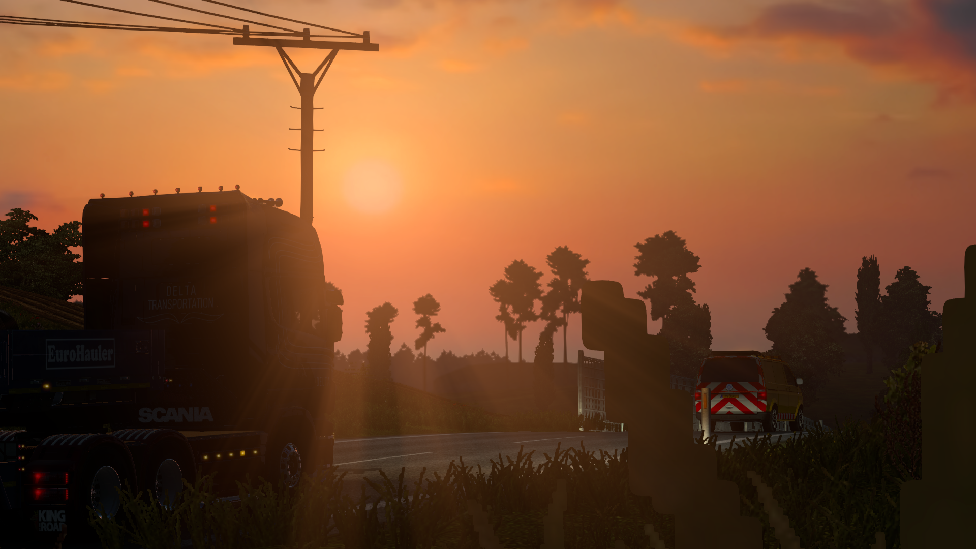 ets2_20190301_195825_00.png