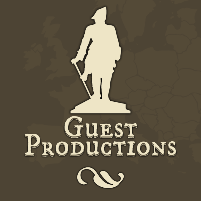 Guest Productions