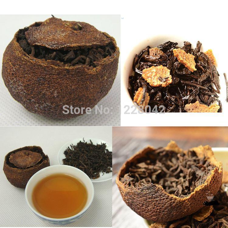 3pcs-orange-puerh-tea-puer-2005-year-ripe.png