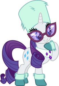 winter_rarity_by_cloudyglow_dd3xcf0-pre.