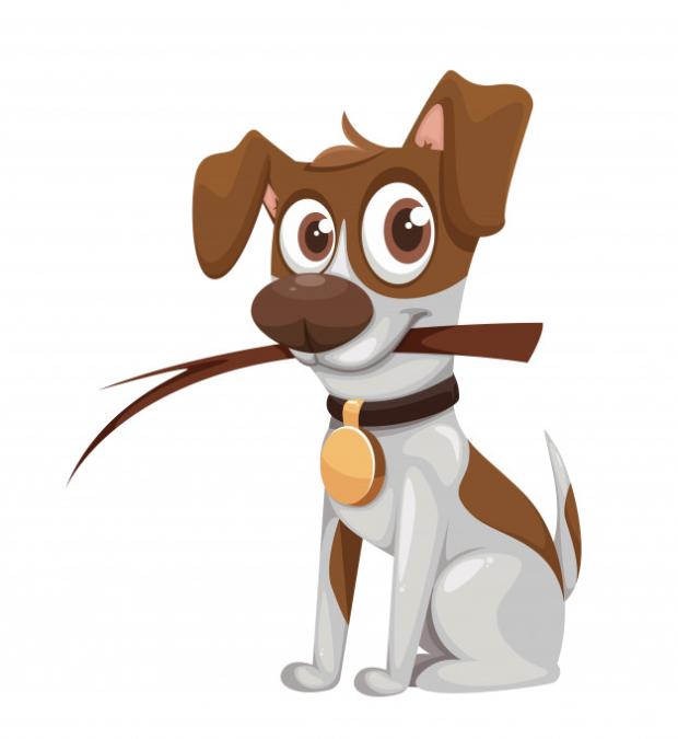 cute-cartoon-jack-russell-terrier_88465-1736.png?width=620&height=675