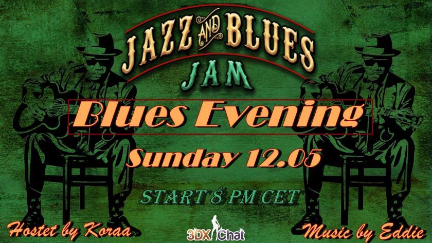 Plakat_Blues_Evening.jpg?width=840&heigh