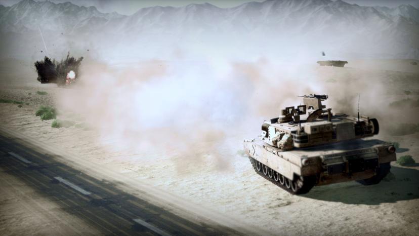 [Obrazek: tankfighttalil2.jpg?width=828&height=466]
