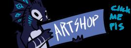 artshop.png