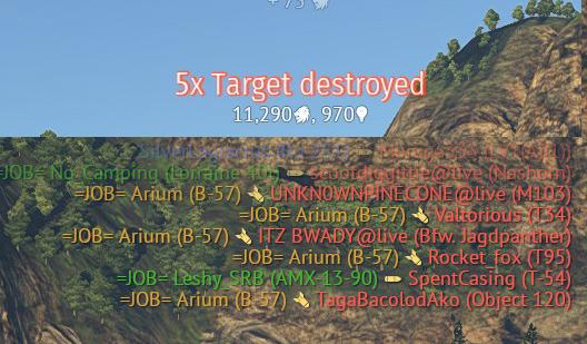 5x-with-Bombs.jpg