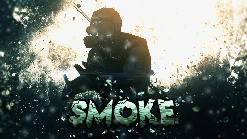 [Imagen: smokealv.png]
