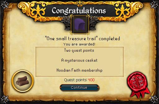 one_small_treasure_trail_reward.png