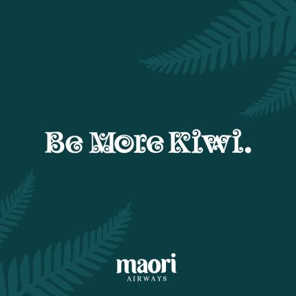 BeMoreKiwi.png?width=430&height=430