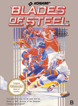 Blades_of_Steel_cover.png