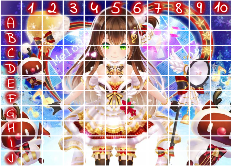 christmas grid.png? width = 948 & height = 676