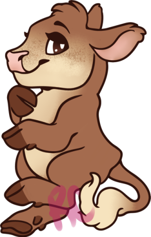 chibibrown23.png?width=299&height=469