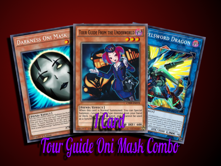 1_Card_Tour_Guide_Oni_Mask_Combo.png?wid