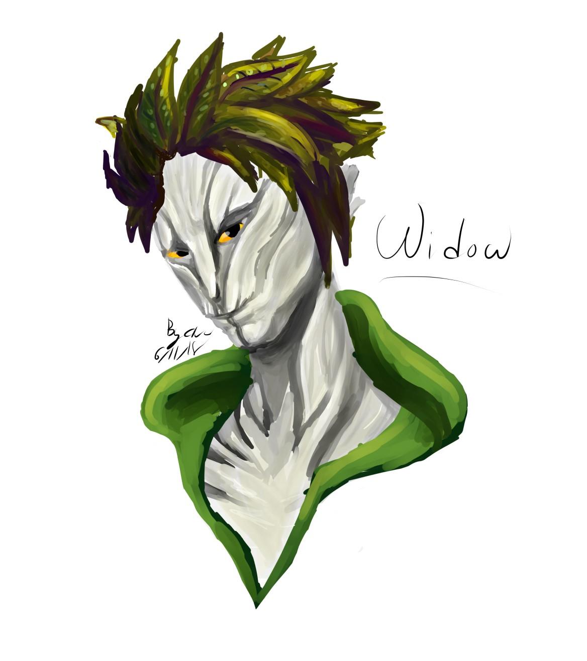 Widow2.jpg
