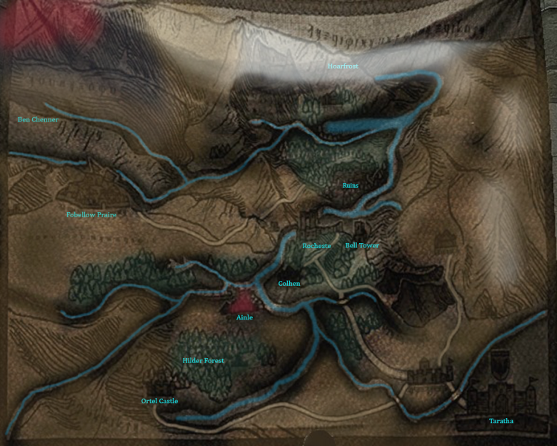 Vindictus_MapColored.png?width=780&height=624