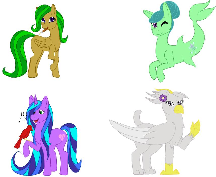 ponies.png?width=857&height=703