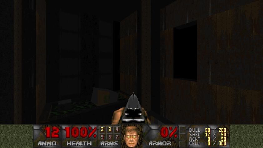 Screenshot_Doom_20210825_125923.png?widt