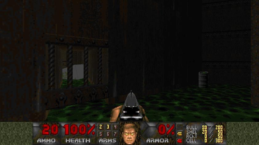 Screenshot_Doom_20210825_130036.png?widt