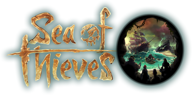 Sea_of_Thieves_Logo_Large-ish.png