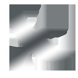 Shrike_Logo.png
