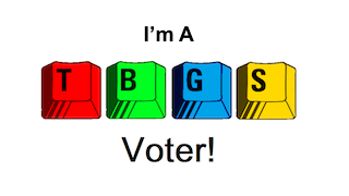 tbgvoter.png