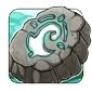 runestone-hoard.png