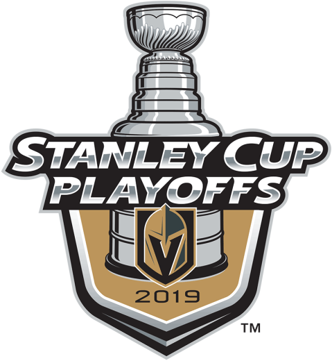 2019 Playoff Avatar thread - (AVATARS AVAILABLE NOW!)   Page 9