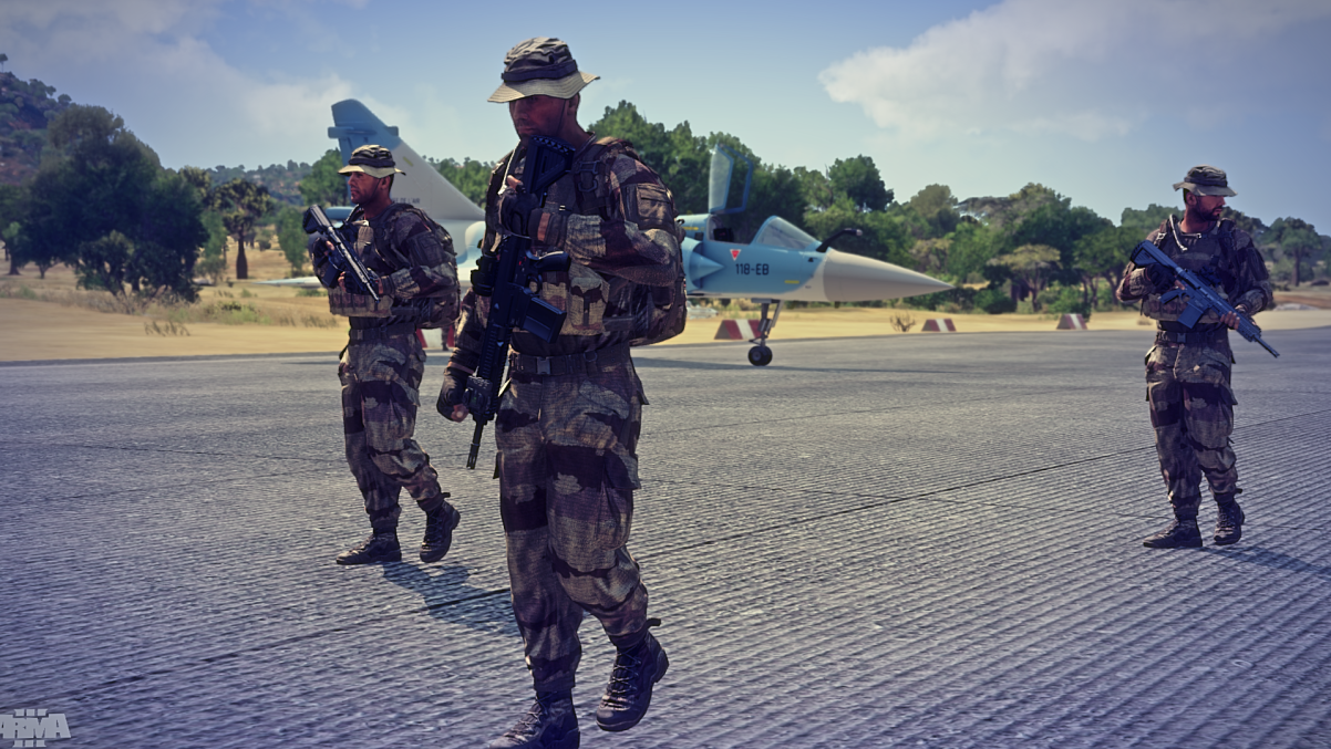 ArmA_3_Screenshot_2019.06.29_-_18.21.19.