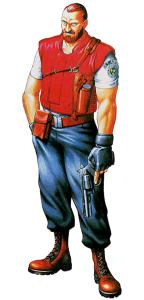 Resident_Evil_-_Barry_Burton_alpha.png?w