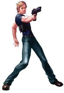Bruce-McGivern-Namco-X-Capcom-.jpg