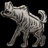 hyenaappscarce.png