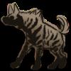 hyenaappheavy.png