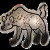 app_hyenaspotsscarce.png