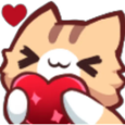 emote.png?width=115&height=115
